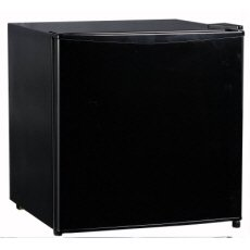 Compact 1.7 Cu Ft  Refrigerator