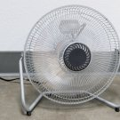 Floor Fan  High Velocity