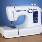 Sewing Machine 16 Function
