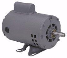 3/4 HP General purpose electric motor