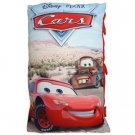 Pixar Cars Jumbo 23in Storybook