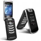 Blackberry 8220 Pearl Flip GSM Quadband
