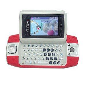 iD T-Mobile Sidekick Phone