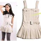 SOLD Gmarket Korean One piece Dress / Shirt