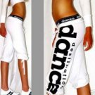 HoT SEXY FITNESS SPORT Pant FOR WOMAN