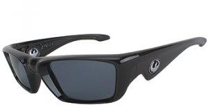 Bestseller Sport Sunglasses Jet/Grey