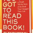 Clenbuterol Book & DVD