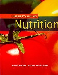 Unerstanding Nutrition with Diet Analysis CD