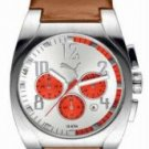 Puma Men Sport Drive Chronograph Watch