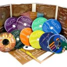 Hypnosis Weight Loss DVD