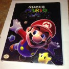 Super Mario Galaxy Prima Guide