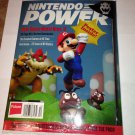 Nintendo Power Final Issue Out Of Print!