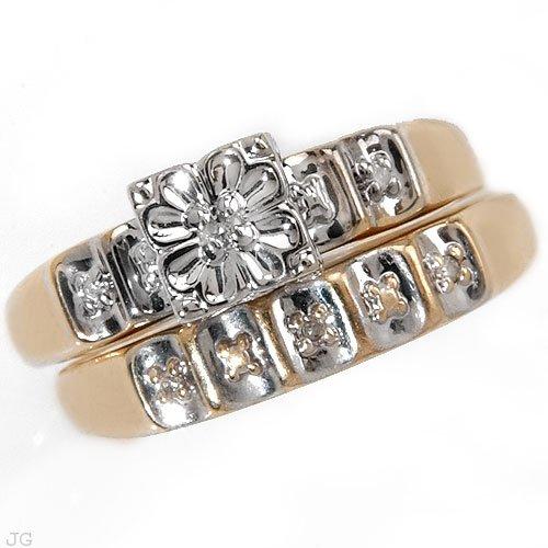 WOMAN GEMSTONE JEWELRY GOLD PINK TOPAZ LADY DIMOND RING