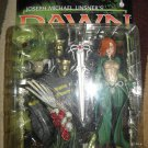 Mcfarlane Toys 	Dawn