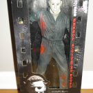 Mcfarlane Toys	Movie Maniacs	Michel Myers 18&quot;
