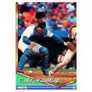 1994 Topps #8 Todd Hundley