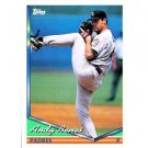 1994 Topps #70 Andy Benes