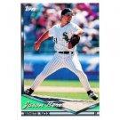 1994 Topps #118 Jason Bere