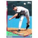 1994 Topps #128 George Tsamis