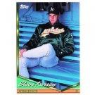 1994 Topps #131 Steve Karsay