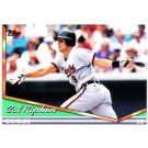 1994 Topps #200 Cal Ripken Jr.