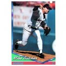 1994 Topps #236 Mike Butcher