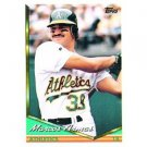 1994 Topps #311 Marcos Armas
