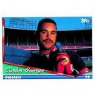 1994 Topps #450 Carlos Baerga