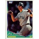 1994 Topps #472 Jay Buhner