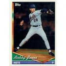 1994 Topps #539 Bobby Jones