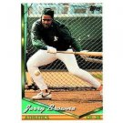 1994 Topps #624 Jerry Browne