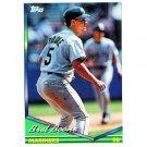1994 Topps #659 Bret Boone