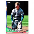 1994 Topps #683 Cory Snyder