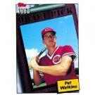 1994 Topps #743 Pat Watkins