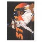 "1991 Upper Deck #83 Cecil Fielder ""Fielder's Feat"""