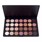 Coastal Scents 28 Neutral Colors Eye Shadow Palette Brand New 100% authentic