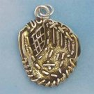 Baseball Glove Sports Charm (PC595)