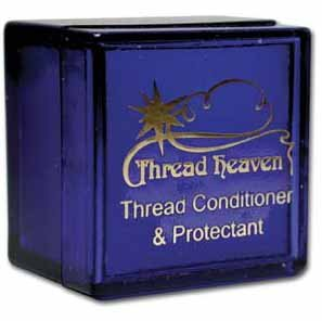 Thread Heaven (TO798)