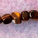 Tigereye Pebbles (GE121)