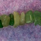 Green Aventurine Chips (GE111)