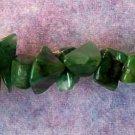 African Jade Chips (GE119)