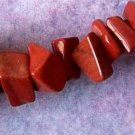 Red Jasper Chips (GE1356)