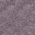 DB158 Miyuki Delica 11o Opaque AB Lilac Seed beads 15gr (SB927)