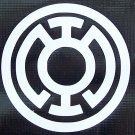 Blue Lantern Logo