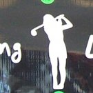 Swing Life Golf (female)