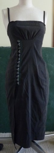 Selicia ONE OF A KIND Dress Sz 8