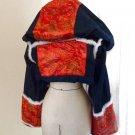 Xing Jiang: The Jacket