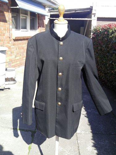 Japanese Boy's School Jacket Rental