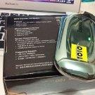4G LTE USB Modem / donggle ZTE AL621