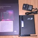 Unlocked HUAWEI E5172s -920 LTE Router TDD 2300/2600MHz Band 40/38 Fast ship DHL
